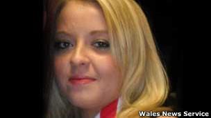 Foto: Wales News Service