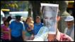 Початок осені. Протести в Харкові за відставку Табачника