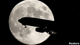 Neo-zelandês morreu 90 minutos após decolagem
