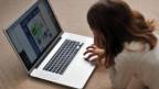 Banyak anak kecil yang mengakses situs pornografi