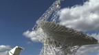 Zona sem rádio na Virgínia Ocidental. Foto: BBC