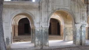 पाक मंदिर