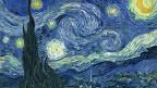 Tranh của Vincent Van Gogh