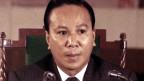 Tổng thống VNCH Nguyễn Văn Thiệu