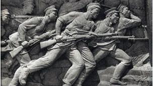 对辛亥革命历史的价值判断通常表现为不同的反历史的假设