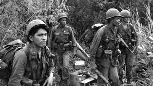 Lính Hoa Kỳ ở Việt Nam