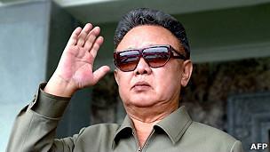 Kim Jong-il ha muerto 111004121156_kim_jong-il__304x171_afp