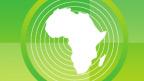 Leo Afrika