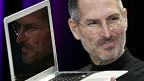 Steve Jobs. AFP