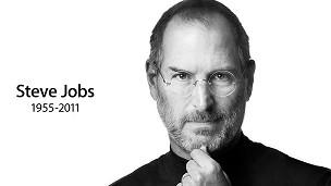 Obituari Steve Jobs