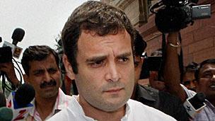 राहुल गांधी (फ़ाइल फ़ोटो)