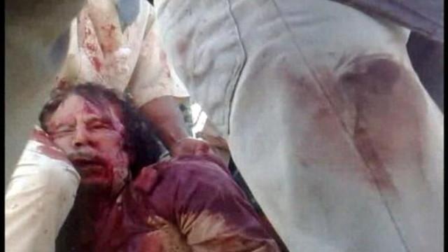Зеленая книга Каддафи Fb2