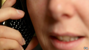 تقرير: لا توجد أدلة حتى الآن على ان الهاتف المحمول يضر بالصحة