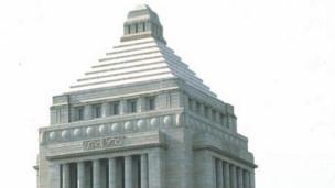 日本国会网站遭袭,《朝日新闻》怀疑黑客来自中国