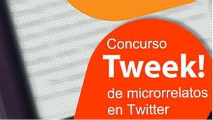 Microrrelatos en Twitter