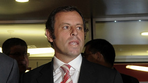 http://wscdn.bbc.co.uk/worldservice/assets/images/2011/11/08/111108110308_sandro_rosell__304x171_afp_nocredit.jpg