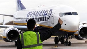 "Fabricantes de aviones emprenden ""guerra de motores"" 111109202936_aircraft_engine_304x171_pa_nocredit"