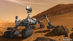 http://wscdn.bbc.co.uk/worldservice/assets/images/2011/11/11/111111210830_curiosity_mars_space_304x171_reuters.jpg