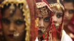 india wedding detectives