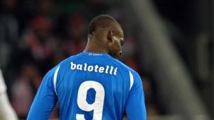 Balotelli