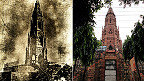 दिल्ली म्यूटिनि मेमोरियल
