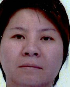 Bà Thuy Nguyen