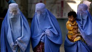 ada-kamu.blogspot.com - Anak perempuan di Pakistan dibunuh demi 'menjaga kehormatan'