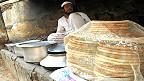 बहुसांस्कृतिक दिल्ली (तस्वीर बीबीसी)
