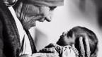 Pemenang Nobel, Ibu Teresa.