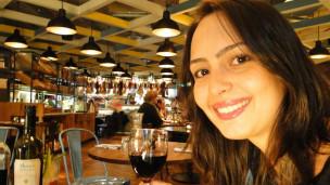 Foto: Flávia Massara / www.blogcozinhafacil.com.br