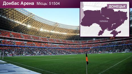 111205102125_stadiums_euro_2012_donetsk_464x261_bbc_nocredit.jpg