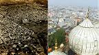 दिल्ली शहर