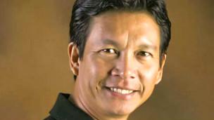 Diễn viên Đơn Dương