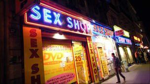 http://wscdn.bbc.co.uk/worldservice/assets/images/2011/12/07/111207111823_sex_shops_304x171_bbc_nocredit.jpg