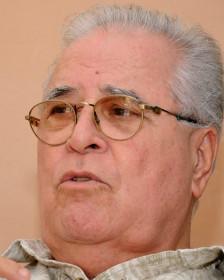 Elizardo Sanchez