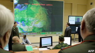 http://wscdn.bbc.co.uk/worldservice/assets/images/2011/12/13/111213110439_radar_station_voronezh_dm_afp_304x171_afp.jpg