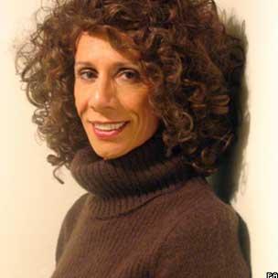 Sonia Burgess (PA)