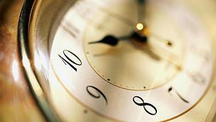 Nuestro reloj biológico altera la inmunidad a infecciones