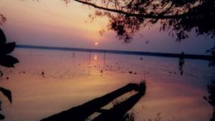 Lago Tele