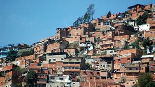 El secreto de Venezuela en su lucha contra la pobreza