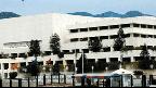 پاکستان میں پارلیمنٹ کی عمارت