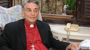 Las predicciones de los babalaos cubanos para el 2012  120102192336_cuba_predictions_2012_afro-cuban_priests_304x171_bbc