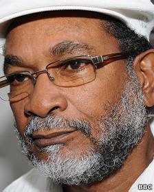 Las predicciones de los babalaos cubanos para el 2012  120102193258_afro-cuban_priests_new_years_forecast_224x280_bbc