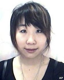 Qiun Li