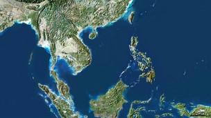Biển Đông