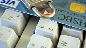 privacidad en internet