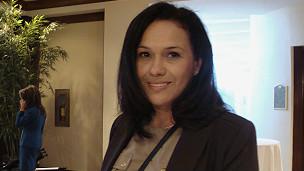 Laura Rivero Levey