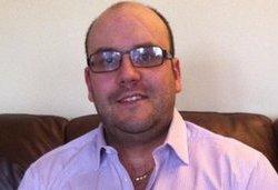 Daniel Biddle (BBC)