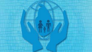 இலங்கை மனித உரிமைகள் ஆணைக்குழு