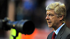 Arsene Wenger khawatirkan Vermaelen